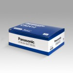 PANASONIC_CR2412_pack.jpg
