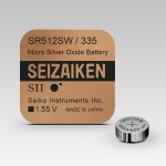 Seizaiken_SR512SW_blister_battery.jpg