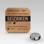 Seizaiken_SR621SW_blister_battery.jpg