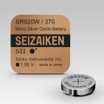Seizaiken_SR920W_blister_battery.jpg
